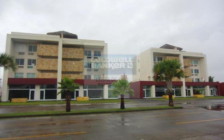 Foto de local en venta en boulevard de las palmas, las palmas, medellín, veracruz, 953485 no 08