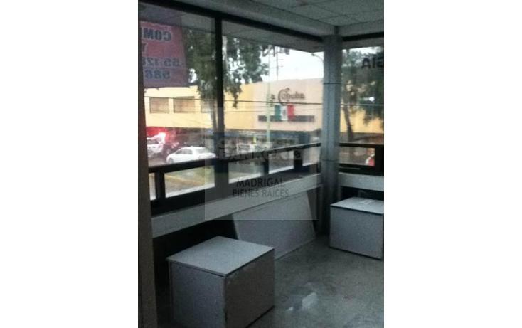 Foto de oficina en venta en  43, ciudad azteca sección poniente, ecatepec de morelos, méxico, 1490329 No. 09