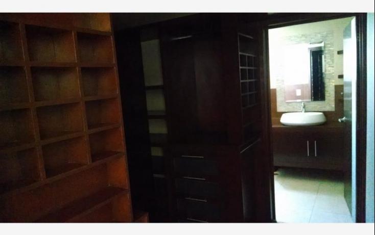 Foto de departamento en venta en boulevard de los reyes, san miguel, san andrés cholula, puebla, 433814 no 04