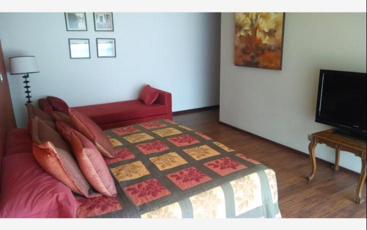 Foto de departamento en venta en boulevard de los reyes, san miguel, san andrés cholula, puebla, 433814 no 07
