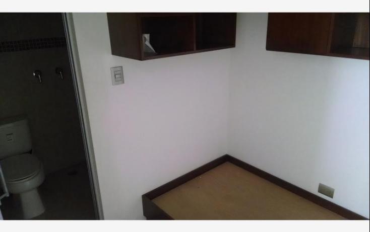 Foto de departamento en venta en boulevard de los reyes, san miguel, san andrés cholula, puebla, 433814 no 08