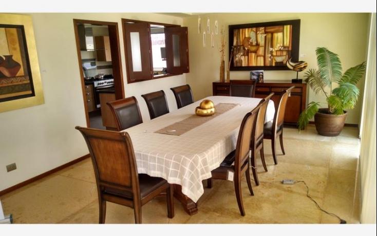 Foto de departamento en venta en boulevard de los reyes, san miguel, san andrés cholula, puebla, 433814 no 10