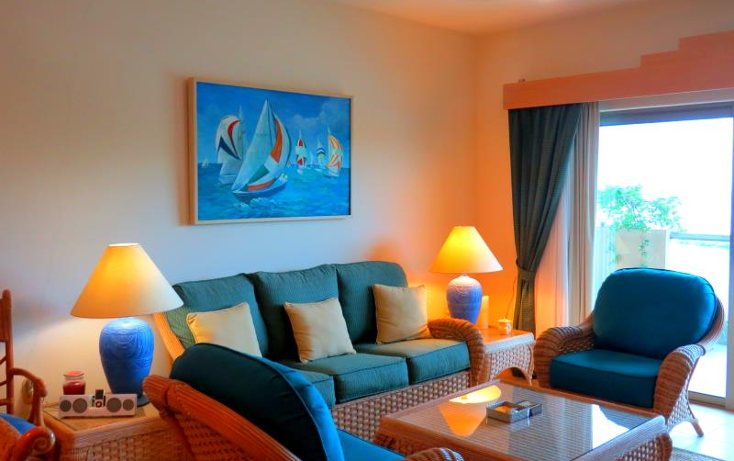 Foto de departamento en venta en boulevard de nayarit 1151, nuevo vallarta, bahía de banderas, nayarit, 1388185 No. 02