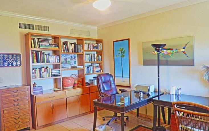Foto de departamento en venta en boulevard de nayarit 1151, nuevo vallarta, bahía de banderas, nayarit, 1403117 no 08