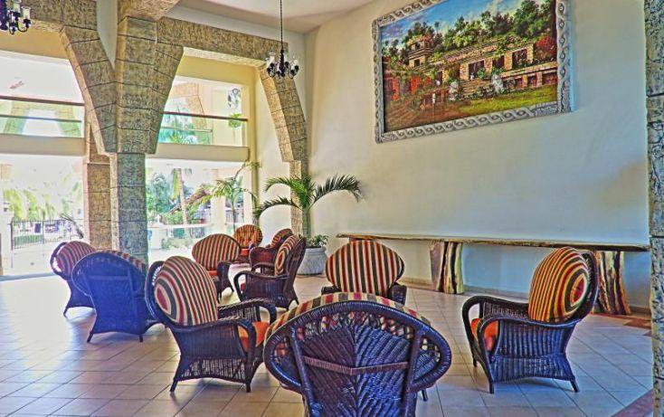 Foto de departamento en venta en boulevard de nayarit 1151, nuevo vallarta, bahía de banderas, nayarit, 1403117 no 17