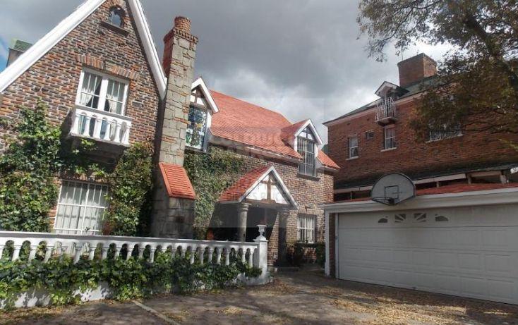 Foto de casa en venta en boulevard de torre, condado de sayavedra, atizapán de zaragoza, estado de méxico, 831871 no 01