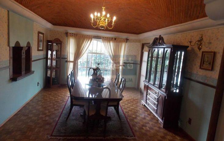 Foto de casa en venta en boulevard de torre, condado de sayavedra, atizapán de zaragoza, estado de méxico, 831871 no 04