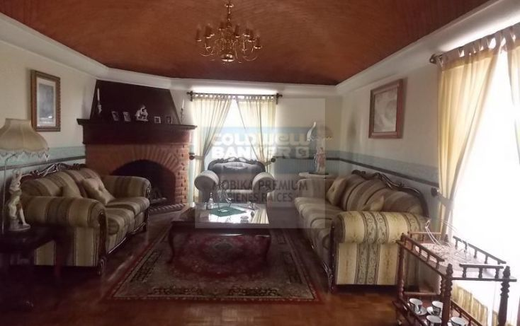 Foto de casa en venta en boulevard de torre, condado de sayavedra, atizapán de zaragoza, estado de méxico, 831871 no 05