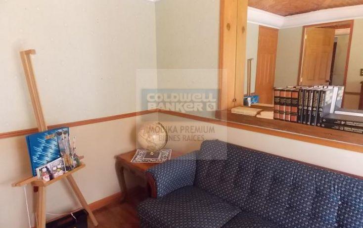 Foto de casa en venta en boulevard de torre, condado de sayavedra, atizapán de zaragoza, estado de méxico, 831871 no 06