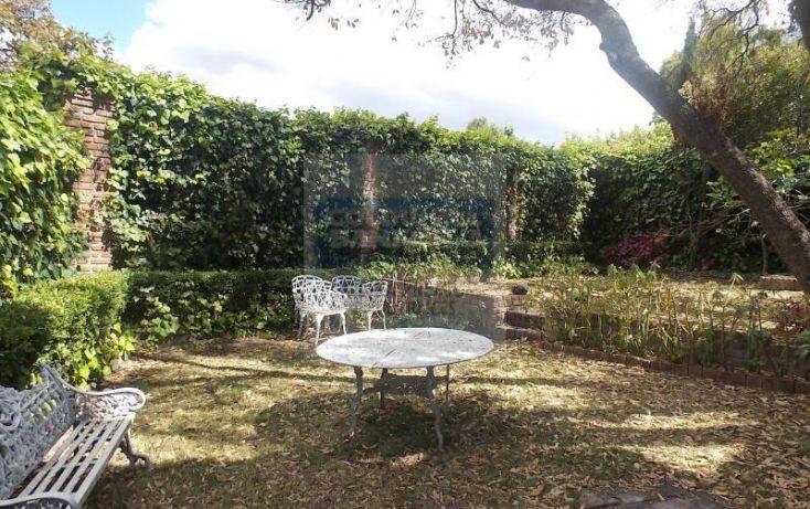 Foto de casa en venta en boulevard de torre, condado de sayavedra, atizapán de zaragoza, estado de méxico, 831871 no 07