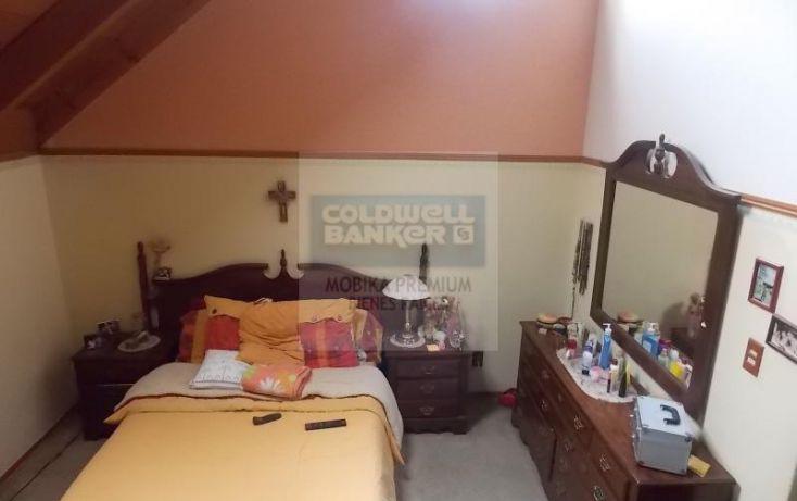 Foto de casa en venta en boulevard de torre, condado de sayavedra, atizapán de zaragoza, estado de méxico, 831871 no 08