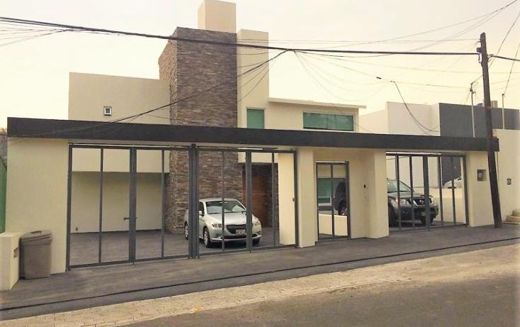 Foto de casa en venta en boulevard del arco 1, condado de sayavedra, atizapán de zaragoza, méxico, 1745797 No. 19