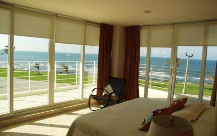 Foto de departamento en venta en boulevard del mar 13, club de golf villa rica, alvarado, veracruz, 727701 no 01