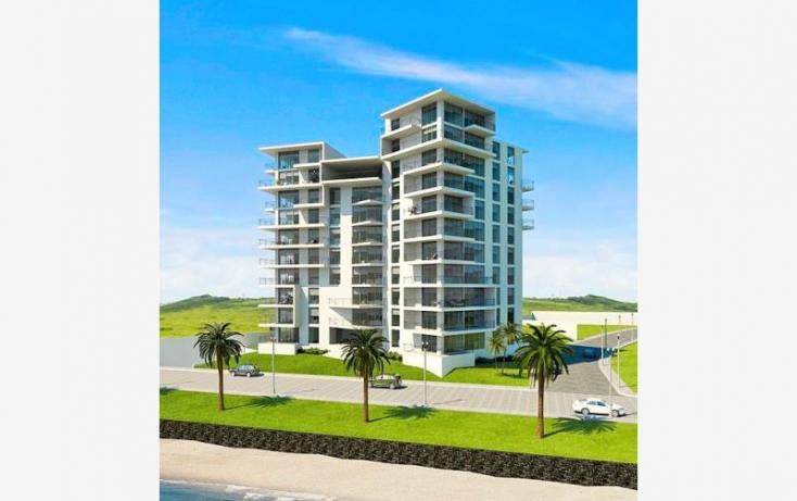 Foto de departamento en venta en boulevard del mar 13, club de golf villa rica, alvarado, veracruz, 727701 no 02