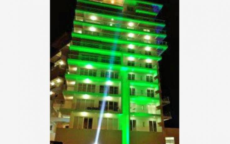 Foto de departamento en venta en boulevard del mar 13, club de golf villa rica, alvarado, veracruz, 727701 no 05