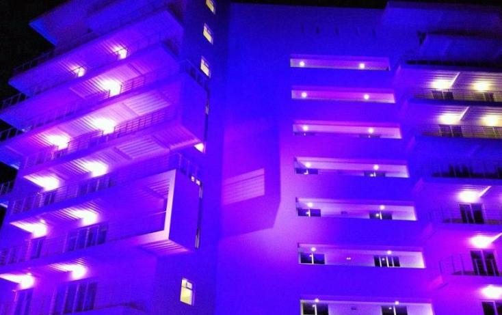 Foto de departamento en venta en boulevard del mar 13, club de golf villa rica, alvarado, veracruz, 727701 no 06