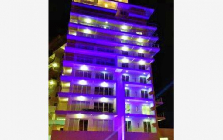 Foto de departamento en venta en boulevard del mar 13, club de golf villa rica, alvarado, veracruz, 727701 no 07