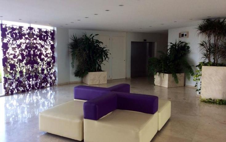 Foto de departamento en venta en boulevard del mar 13, club de golf villa rica, alvarado, veracruz, 727701 no 08