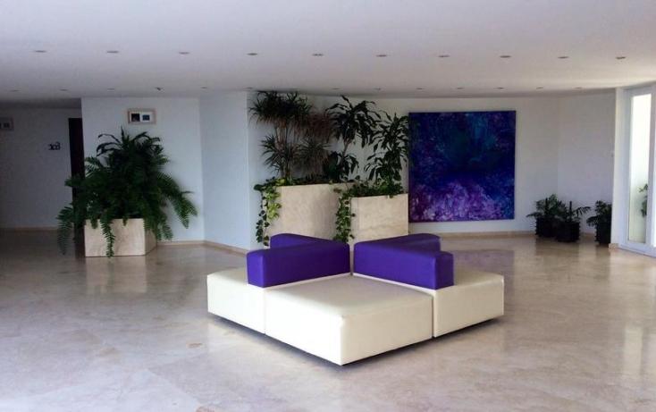 Foto de departamento en venta en boulevard del mar 13, club de golf villa rica, alvarado, veracruz, 727701 no 09