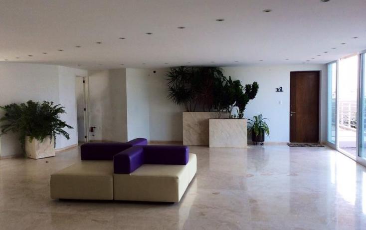 Foto de departamento en venta en boulevard del mar 13, club de golf villa rica, alvarado, veracruz, 727701 no 10