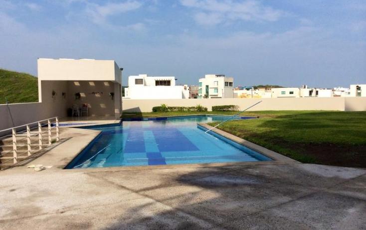 Foto de departamento en venta en boulevard del mar 13, club de golf villa rica, alvarado, veracruz, 727701 no 12