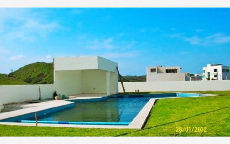 Foto de departamento en venta en boulevard del mar 13, club de golf villa rica, alvarado, veracruz, 727701 no 13