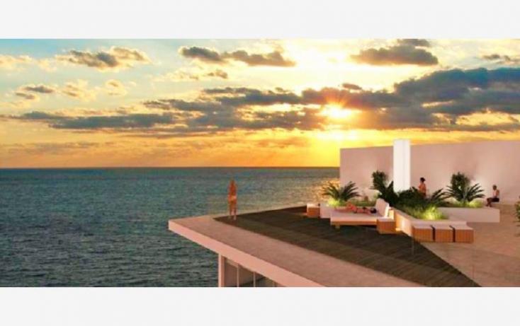 Foto de departamento en venta en boulevard del mar 13, club de golf villa rica, alvarado, veracruz, 727701 no 15