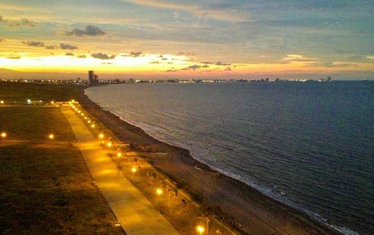 Foto de departamento en venta en boulevard del mar 13, club de golf villa rica, alvarado, veracruz, 727701 no 16