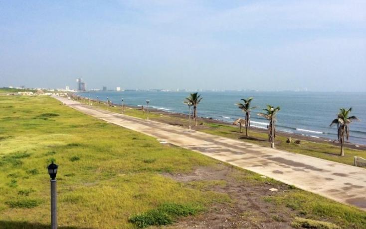 Foto de departamento en venta en boulevard del mar 13, club de golf villa rica, alvarado, veracruz, 727701 no 17