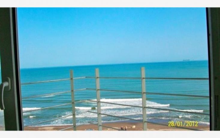 Foto de departamento en venta en boulevard del mar 13, club de golf villa rica, alvarado, veracruz, 727701 no 18
