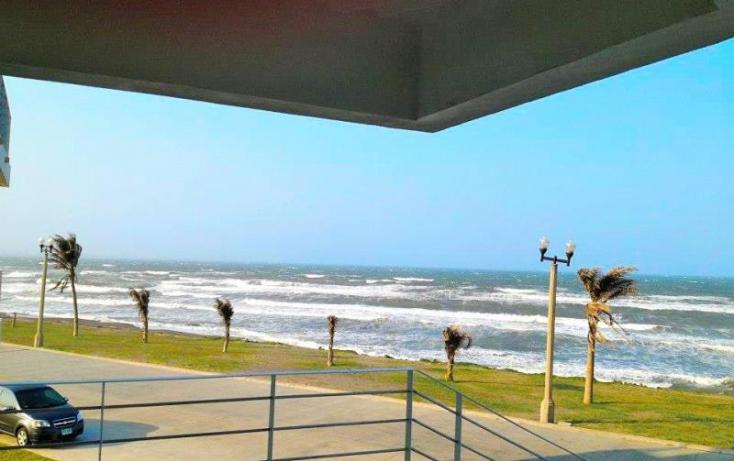 Foto de departamento en venta en boulevard del mar 13, club de golf villa rica, alvarado, veracruz, 727701 no 19