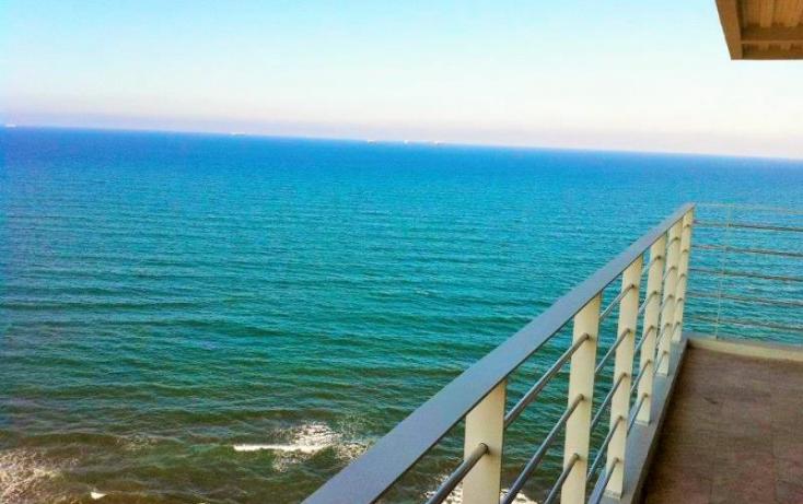 Foto de departamento en venta en boulevard del mar 13, club de golf villa rica, alvarado, veracruz, 727701 no 20