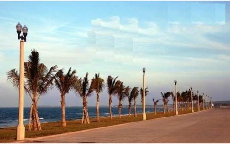 Foto de departamento en venta en boulevard del mar 13, club de golf villa rica, alvarado, veracruz, 727701 no 23