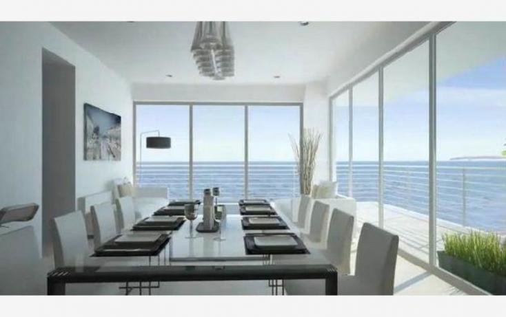Foto de departamento en venta en boulevard del mar 13, club de golf villa rica, alvarado, veracruz, 727701 no 24