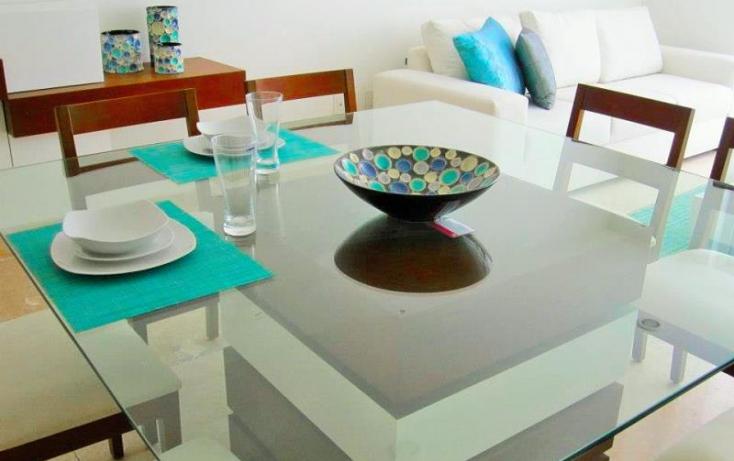 Foto de departamento en venta en boulevard del mar 13, club de golf villa rica, alvarado, veracruz, 727701 no 25