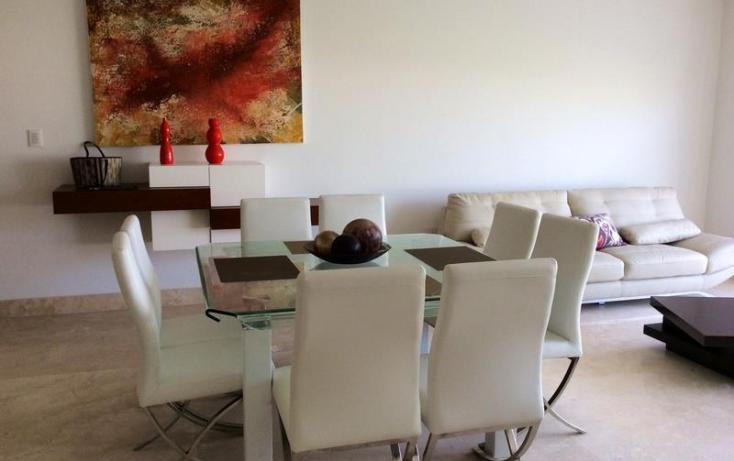 Foto de departamento en venta en boulevard del mar 13, club de golf villa rica, alvarado, veracruz, 727701 no 26