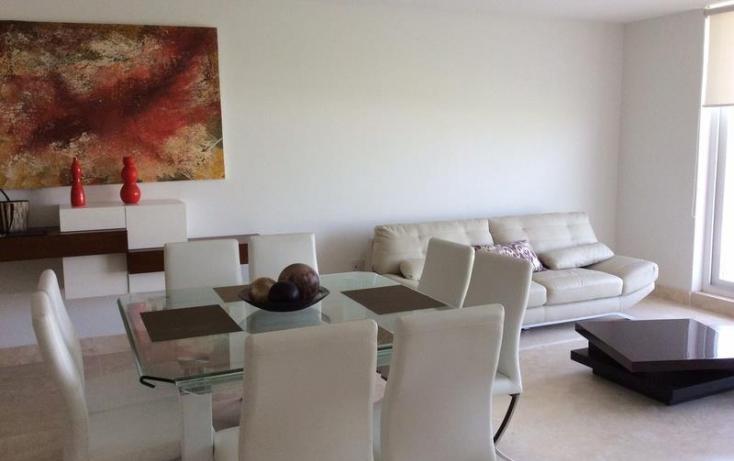 Foto de departamento en venta en boulevard del mar 13, club de golf villa rica, alvarado, veracruz, 727701 no 27