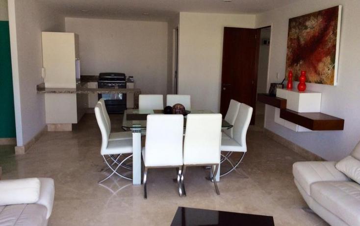 Foto de departamento en venta en boulevard del mar 13, club de golf villa rica, alvarado, veracruz, 727701 no 28