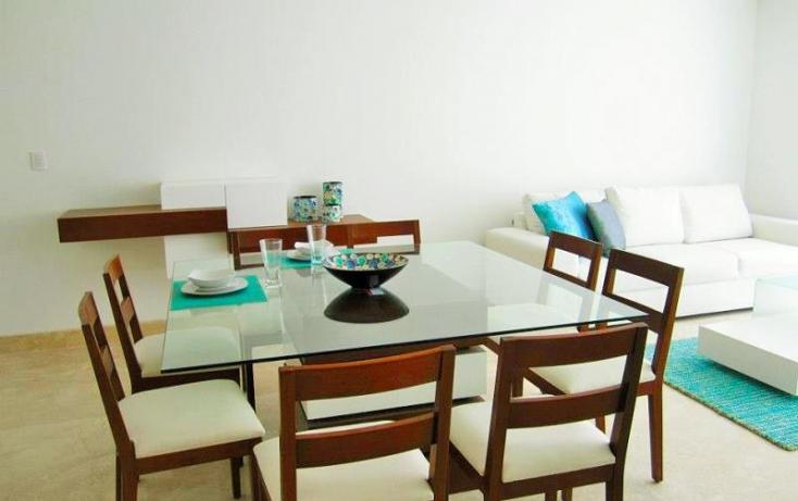 Foto de departamento en venta en boulevard del mar 13, club de golf villa rica, alvarado, veracruz, 727701 no 30