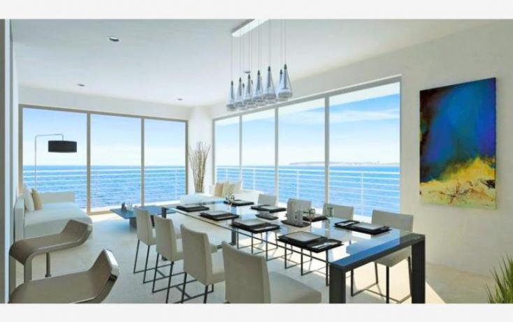 Foto de departamento en venta en boulevard del mar 13, club de golf villa rica, alvarado, veracruz, 727701 no 32