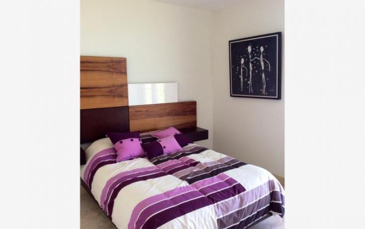 Foto de departamento en venta en boulevard del mar 13, club de golf villa rica, alvarado, veracruz, 727701 no 35