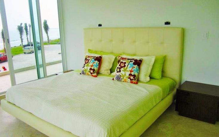 Foto de departamento en venta en boulevard del mar 13, club de golf villa rica, alvarado, veracruz, 727701 no 37