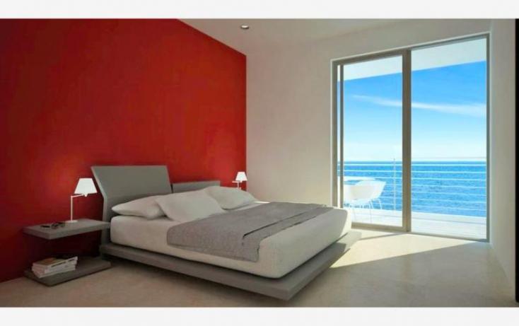 Foto de departamento en venta en boulevard del mar 13, club de golf villa rica, alvarado, veracruz, 727701 no 38