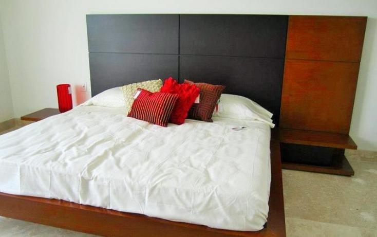 Foto de departamento en venta en boulevard del mar 13, club de golf villa rica, alvarado, veracruz, 727701 no 44