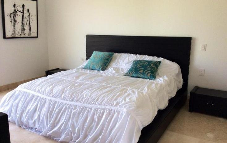 Foto de departamento en venta en boulevard del mar 13, club de golf villa rica, alvarado, veracruz, 727701 no 48