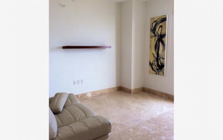 Foto de departamento en venta en boulevard del mar 13, club de golf villa rica, alvarado, veracruz, 727701 no 50