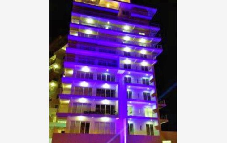 Foto de departamento en venta en boulevard del mar 13, lomas del sol, alvarado, veracruz de ignacio de la llave, 727701 No. 07