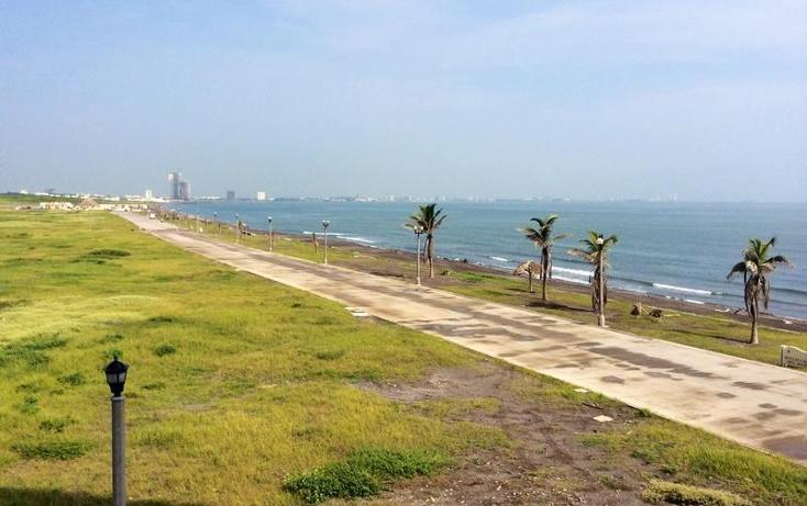 Foto de departamento en venta en boulevard del mar 13, lomas del sol, alvarado, veracruz de ignacio de la llave, 727701 No. 17