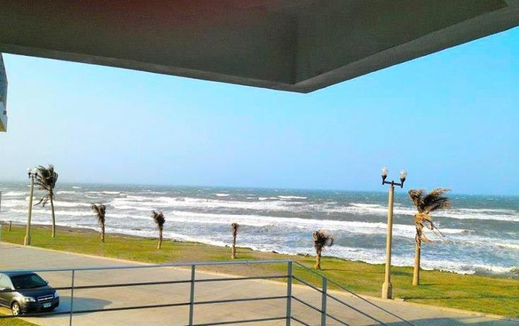 Foto de departamento en venta en boulevard del mar 13, lomas del sol, alvarado, veracruz de ignacio de la llave, 727701 No. 19