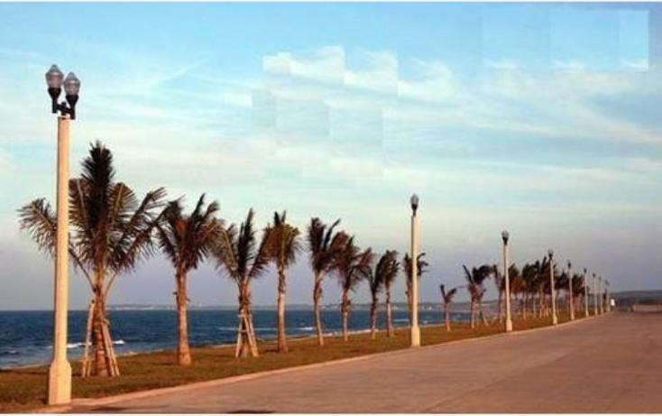 Foto de departamento en venta en boulevard del mar 13, lomas del sol, alvarado, veracruz de ignacio de la llave, 727701 No. 23